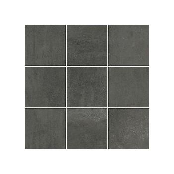 Grava Graphite Mosaic Matt Bs 29,8 x 29,8
