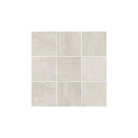 Grava White Mosaic Matt Bs 29,8 x 29,8