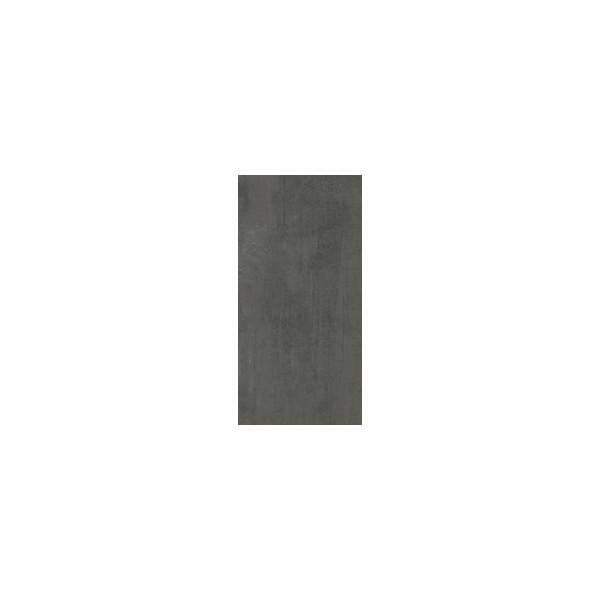 Grava Graphite 29,8 x 59,8
