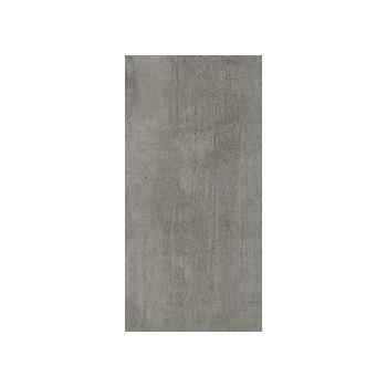 Grava Grey 29,8 x 59,8
