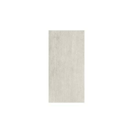 Grava White 29,8 x 59,8