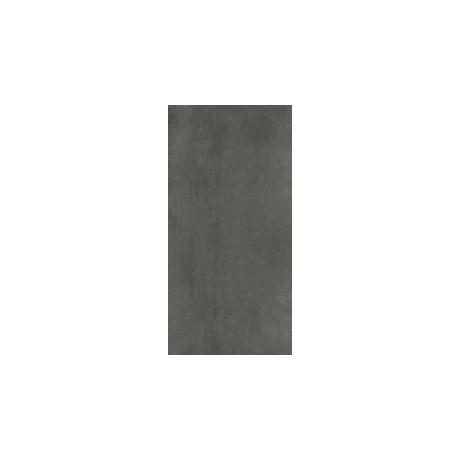 Grava Graphite 59,8x119,8 GAT.I