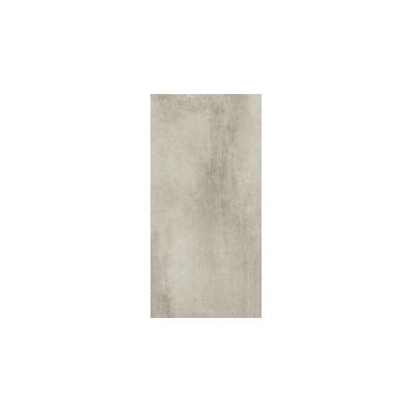 Grava Light Grey 59,8 x 119,8