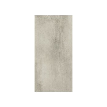 Grava Light Grey Lappato 59,8 x 119,8
