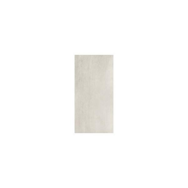 Grava White 59,8 x 119,8