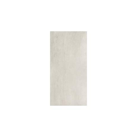 Grava White Lappato  59,8x119,8 GAT.I