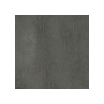 Grava Graphite Lappato 59,8 x 59,8
