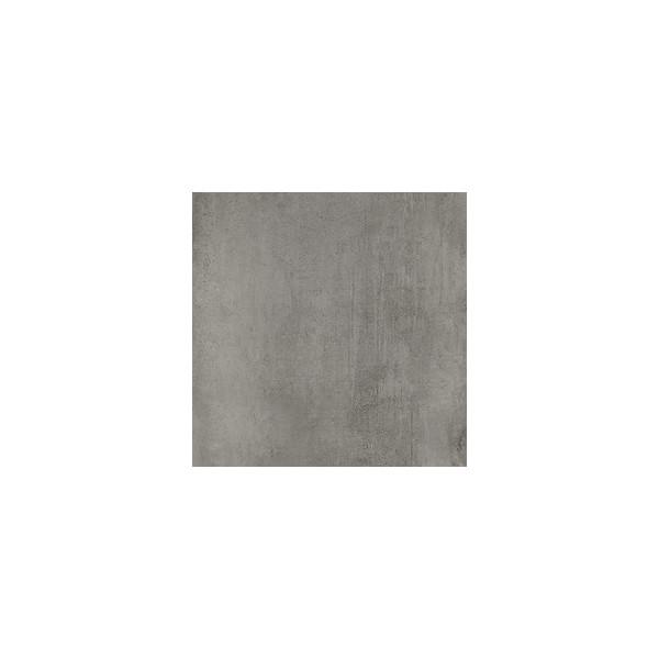Grava Grey 59,8 x 59,8