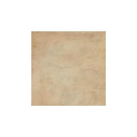 Stone 2.0 Beige 59,3 x 59,3