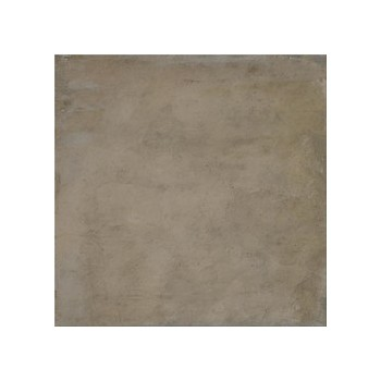 Stone 2.0 Brown 59,3 x 59,3
