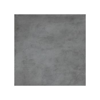 Stone 2.0 Dark Grey  59,3 x 59,3