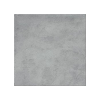 Stone 2.0 Light Grey 59,3 x 59,3