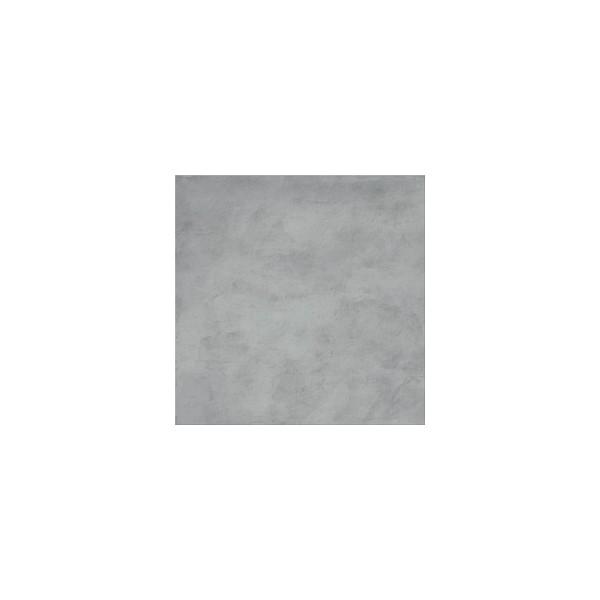 Stone 2.0 Light Grey 59,3 x 59,3