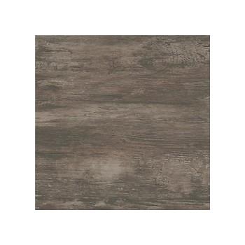 Wood 2.0 Brown 59,3 x 59,3
