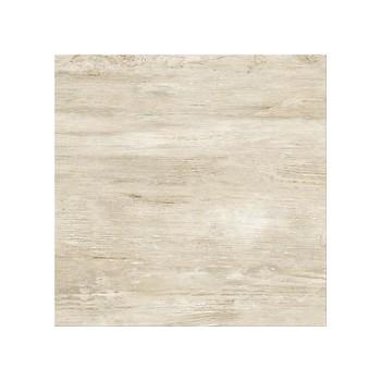 Wood 2.0 White 59,3 x 59,3