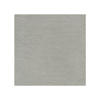 Slate 2.0 Grey Satin 59,4 x 59,4