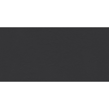INDUSTRIO ANTHRAZITE GRES MAT REKTYFIKOWANY 59.8X119.8