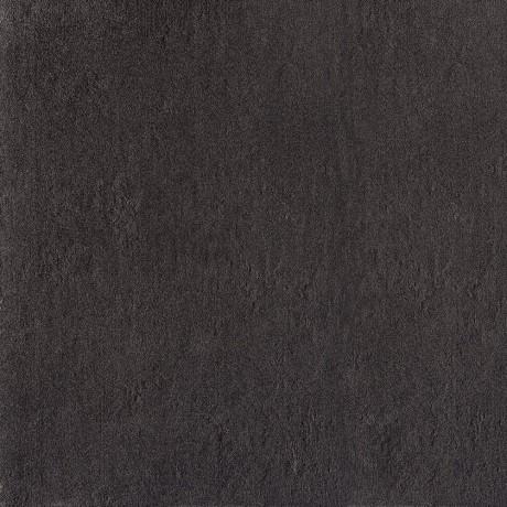 INDUSTRIO ANTHRAZITE GRES MAT REKTYFIKOWANY 59.8X59.8