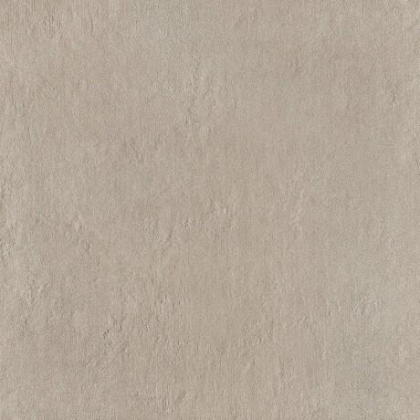 INDUSTRIO BEIGE GRES MAT REKTYFIKOWANY 59.8X59.8