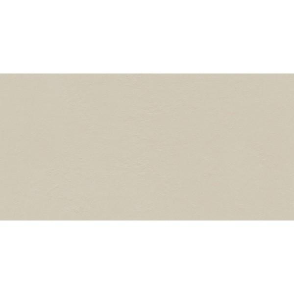 INDUSTRIO CREAM GRES MAT REKTYFIKOWANY 59.8X119.8