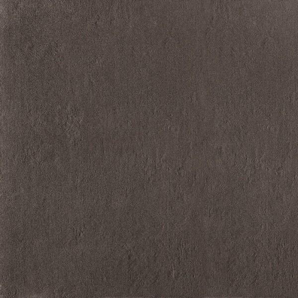 INDUSTRIO DARK BROWN GRES MAT REKTYFIKOWANY 59.8X59.8