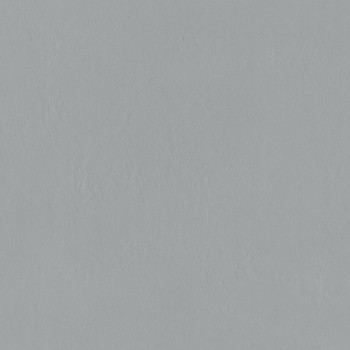 INDUSTRIO DUST GRES MAT REKTYFIKOWANY 59.8X59.8