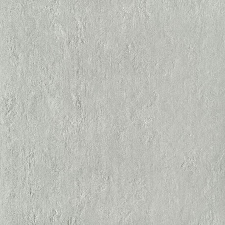 INDUSTRIO GREY GRES MAT REKTYFIKOWANY 59.8X59.8