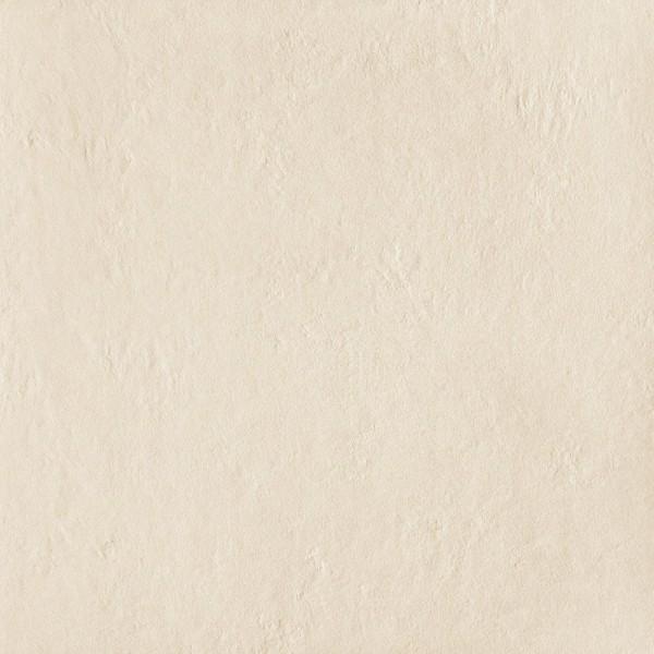 INDUSTRIO IVORY GRES LAPATTO REKTYFIKOWANY 59.8X59.8
