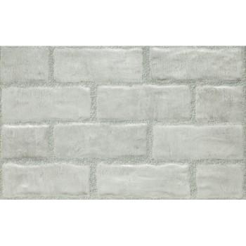 Muro Grys Ściana Struktura...
