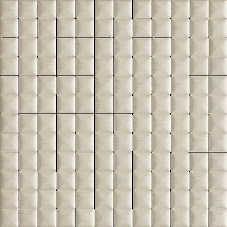 Symetry Beige Mozaika Prasowana 30x30 GAT.I