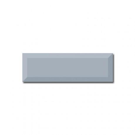 TAMOE GRAFIT SCIANA KAFEL 9,8X29,8 GAT.I