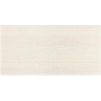SYRIO WHITE INSERTO 29,7X59,8