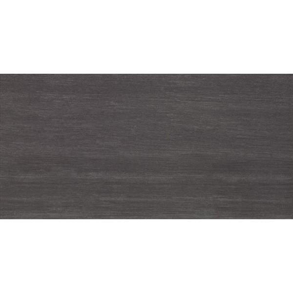 SYRIO BLACK 29,7X59,8
