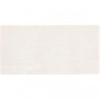 Fargo White 29,7x59,8