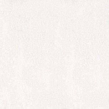 Lazzaro white lapato 59,3X59,3