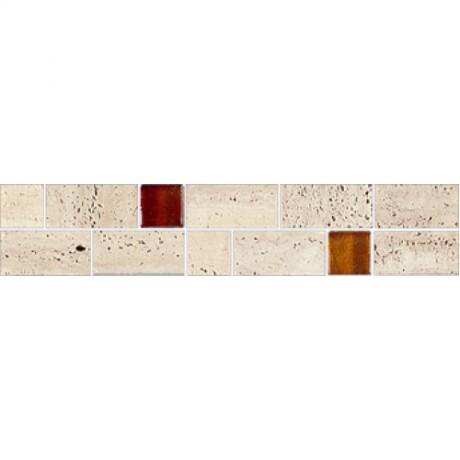 Stone listwa 59,3x2,8