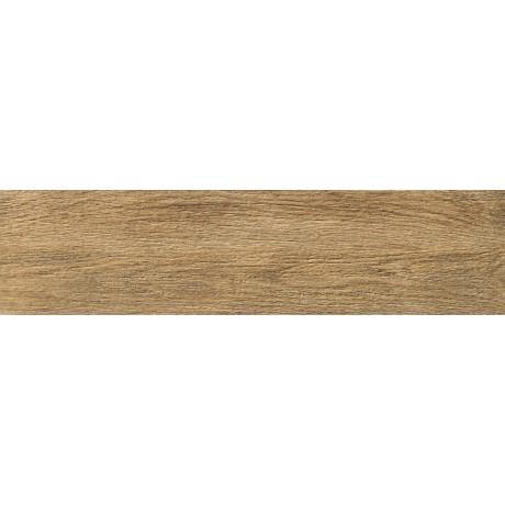 Modern Oak Brown 119,8x19 GAT.I