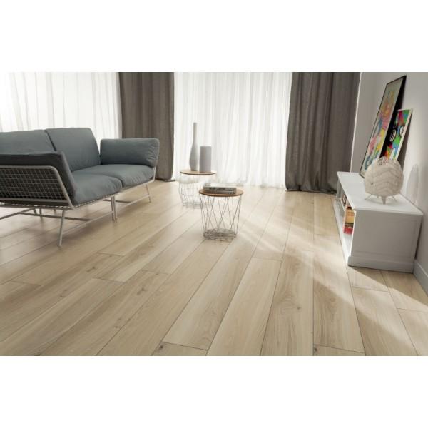 Wood Land beige 179,8x23 GAT.I