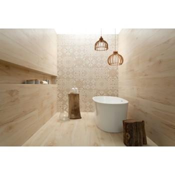Wood Land beige 149,8x23