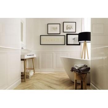 Royal Place wood STR 9,8x9,8