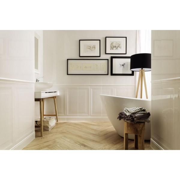 Royal Place wood 2 STR 74,8x29,8
