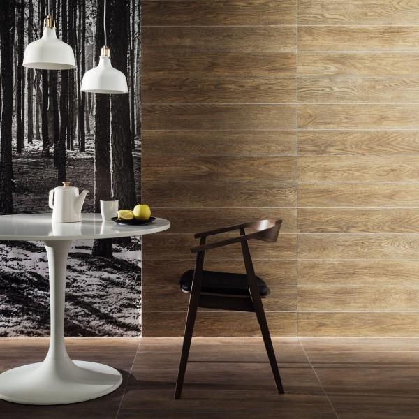 Modern Oak Beige 89,8x22,3
