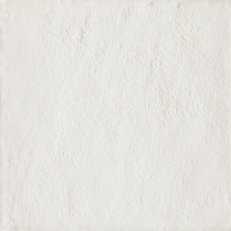 Modern Bianco Gres Szkl.Struktura 19.8x19.8 GAT.I