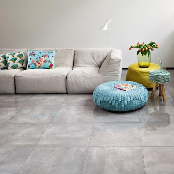 Mozaika Epoxy Grey 1 29,8x29,8