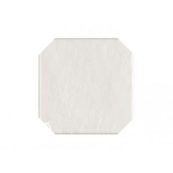 Modern Bianco Gres Szkl....