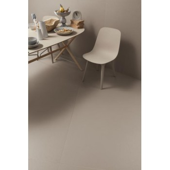 INDUSTRIO LIGHT GREY GRES LAPATTO REKTYFIKOWANY 59.8X59.8
