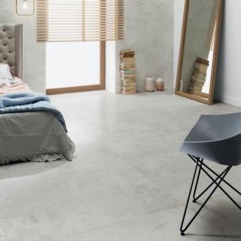 TORANO WHITE LAP 119,8X59,8