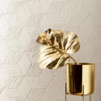 Glass Gold listwa 89,8x15 GAT.I