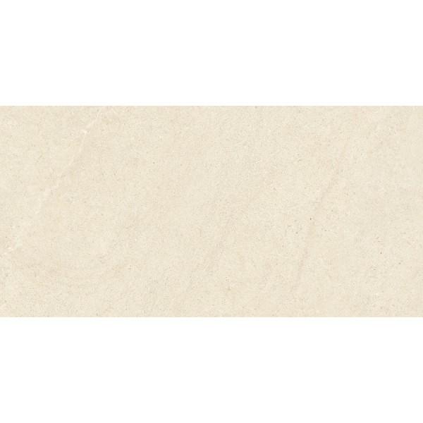 Sunlight Sand Crema Ściana 30x60 GAT.I
