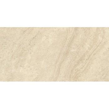 Sunlight Sand Dark Crema 30x60 GAT.I